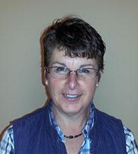 Pam Lassle
