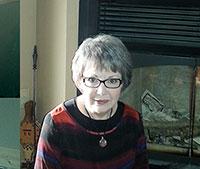 Glenda Ueland